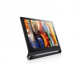 Lenovo Yoga Tab3 - 10.0