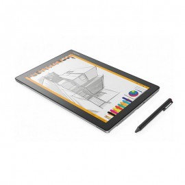 Lenovo Yoga Book - With Windows