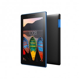 Lenovo Tab 3 - 7 - Essential - WiFi