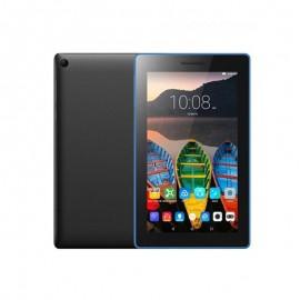 Lenovo Tab 3 7 Essential 3G