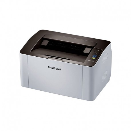 اقساطی Samsung Xpress M2020 Laser Printer