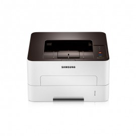 Samsung Printer SL - M2825ND