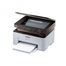 Samsung Xpress M2070 Multifunction Laser Printer