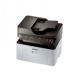 اقساطی Samsung Xpress M2070F Multifunction Laser Printer