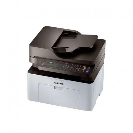 Samsung Xpress M2070F Multifunction Laser Printer
