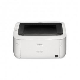 Canon i-SENSYS LBP6030w Laser Printer