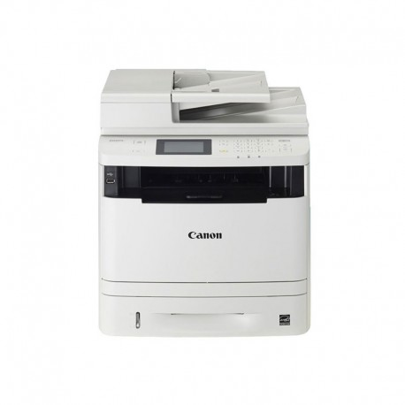 Canon i-Sensys MF416dw Multifunction Laser Printer
