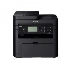 Canon i-Sensys MF237w Multifunction Laser Printer