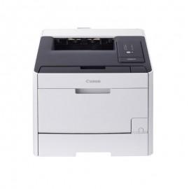 Canon i-SENSYS LBP7210Cdn Color Laser Printer