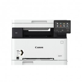 Canon Image CLASS MF631Cn Multifunction Color Laser Printer