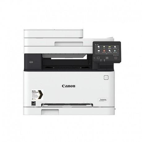 Canon ImageCLASS MF633Cdw Multifunction Color Laser Printer