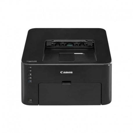Canon i-SENSYS LBP151dw Laser Printer