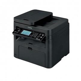 Canon imageCLASS MF236n Multifunction Laser Printer