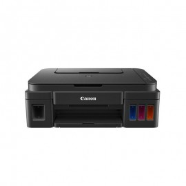 اقساطی Canon PIXMA G2400 Inkjet Photo Priner