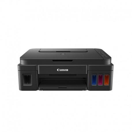 اقساطی Canon PIXMA G2400 Inkjet Photo Priner