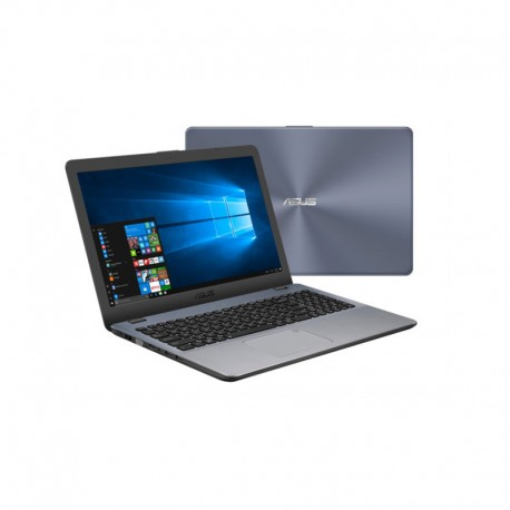 ASUS R542UR - DM450 - i5 - 8GB - 1T - 2GB
