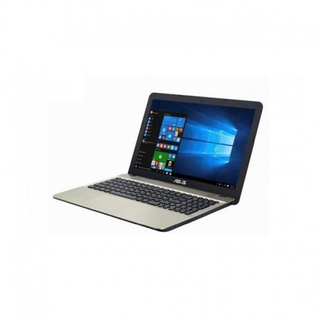 ASUS X541UV - DM1404 - i3 - 4GB - 500GB - 2GB