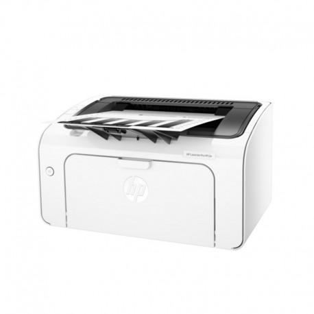 اقساطی HP LaserJet Pro M12a Laser Printer