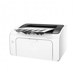 اقساطی HP LaserJet Pro M12w Printer
