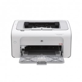 اقساطی HP LaserJet P1102 Laser Printer