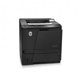 اقساطی HP LaserJet Pro 400 M401a Printer