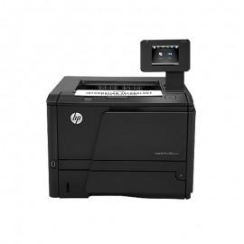 اقساطی HP LaserJet Pro 400 M401dn