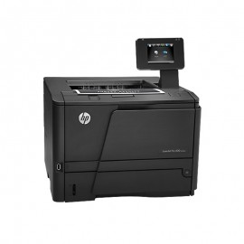 اقساطی HP LaserJet Pro 400 M401dw Printer