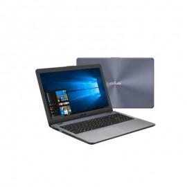 ASUS R542UQ - DM370 - i7 - 12GB - 1T - 2GB