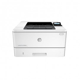 اقساطی HP LaserJet Pro M402dn Laser Printer