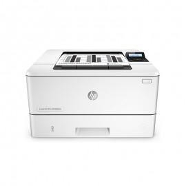 اقساطی HP LaserJet Pro M402dne Laser Printer