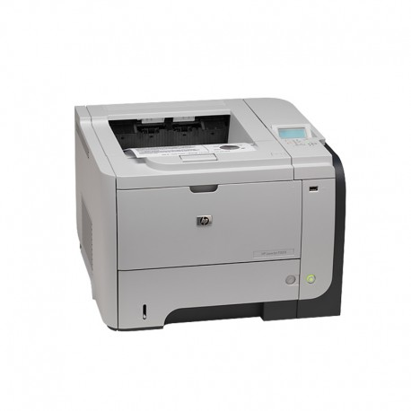 اقساطی HP LaserJet Enterprise P3015d Laser Printer