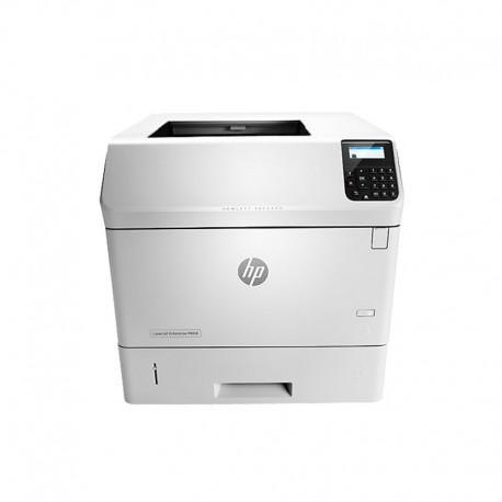 اقساطی HP LaserJet Enterprise M604n