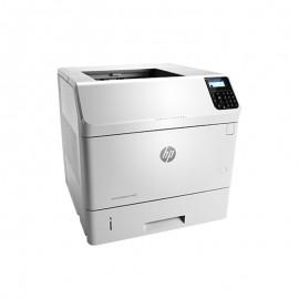 اقساطی HP LaserJet Enterprise M605n