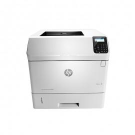 اقساطی HP LaserJet Enterprise M605dn