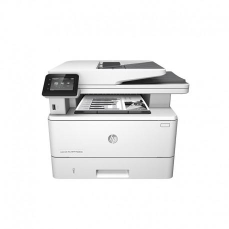 اقساطی HP LaserJet Pro M426dw