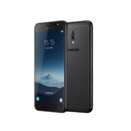 Samsung Galaxy C8 - C7108