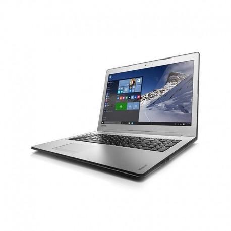Lenovo Ideapad 320 Q - i3 - 4GB - 1TR - 2GB