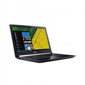 Acer Aspire A315 - 21G - 93ME - Bristol Ridge - 8GB - 1TR+128GB SSD - 2GB