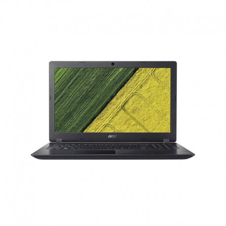 Acer Aspire A315 - 21G - 90CP - Bristol Ridge - 8GB - 1TR - 2GB