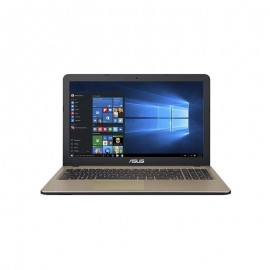 ASUS A540UP - DM186D - i3 - 4GB - 1TR - 2GB