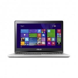 ASUS Flip TP500LA - i3 - 4GB - 500GB - Intel