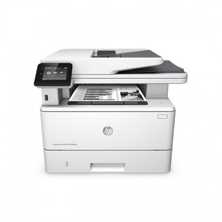اقساطی HP LaserJet Pro MFP M426fdn