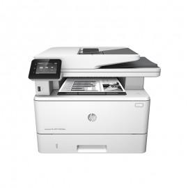 اقساطی HP LaserJet Pro Multifunction M426fdw