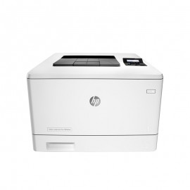 اقساطی HP LaserJet Pro M452nw