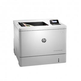 اقساطی HP Color LaserJet Enterprise M552dn
