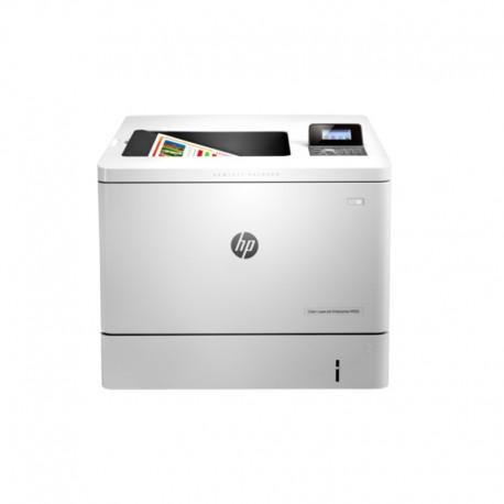اقساطی HP Color LaserJet Enterprise M553dn