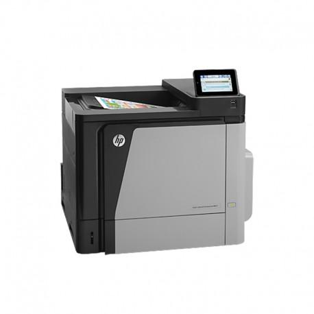 اقساطی HP Color LaserJet Enterprise M651dn