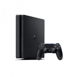 Sony Playstation 4 Slim Region 1 CUH-2115B 1TB