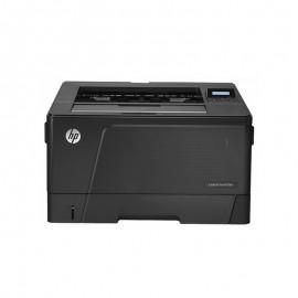 اقساطی HP LaserJet Pro M706n