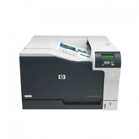 اقساطی HP Color LaserJet Professional CP5225n